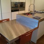 Renovation-d-une-cuisine-a-Paris-16-par-Image-Renov-9-sur-13