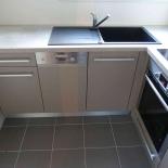 Renovation-d-une-cuisine-apres-1-Image-Renov
