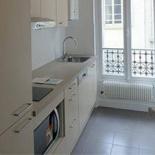 Renovation-dune-cuisine-3-2-PPCPour-le-Privilegde-Choisir