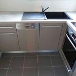 Renovation-dune-cuisine-6-2-PPC-Pour-le-Privilege-de-Choisir