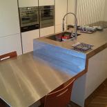 travaux-de-Renovation-d-une-cuisine-a-Paris-16-par-Image-Renov-4-sur-13
