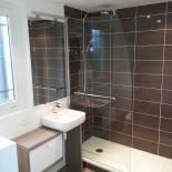 Renovation-d-une-salle-de-bains-1-a-CERGY-95-Image-Renov