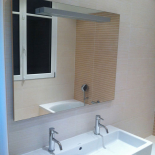 Renovation-d-une-salle-de-bains-2-Image-Renov
