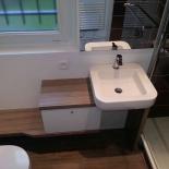 Renovation-d-une-salle-de-bains-3-a-CERGY-95-Image-Renov