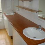 Renovation-de-salle-de-bains-apres-1-Image-Renov