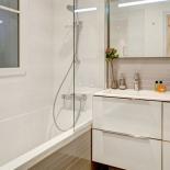 Renovation-de-salle-de-bains-apres-travaux-by-IMAGE-RENOV
