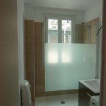 Renovation-salle-de-bains-apres-2-Image-Renov