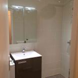 Renovation-salle-de-bains-apres-Image-renov