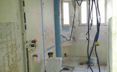 Rénovation d'une cuisine à Eaubonne image 3