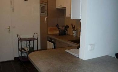 Rénovation totale d'une cuisine à Beauchamp image 4