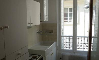 Rénovation d'une cuisine à Pontoise image 3