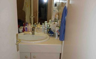 Meubles salle de bain sur mesure image 3