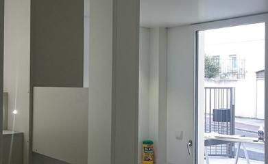 Création d'une mezzanine sur mesure image 4