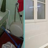Renovation-d-un-appartement-a-Paris-4eme-avant-apres-1-sur-7