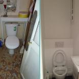 Renovation-d-un-appartement-a-Paris-4eme-avant-apres-3-sur-7