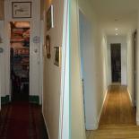 Renovation-d-un-appartement-a-Paris-4eme-avant-apres-4-sur-7