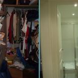 Renovation-d-un-appartement-a-Paris-4eme-avant-apres-6-sur-7