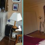Renovation-d-un-appartement-a-Paris-4eme-avant-apres-7-sur-7