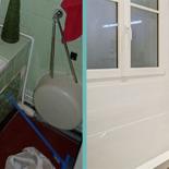 travaux-Renovation-d-un-appartement-a-Paris-4eme-avant-apres-1-sur-7