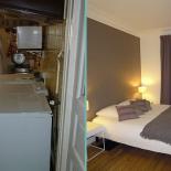 travaux-Renovation-d-un-appartement-a-Paris-4eme-avant-apres-2-sur-7