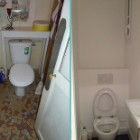 travaux-Renovation-d-un-appartement-a-Paris-4eme-avant-apres-3-sur-7