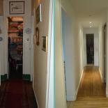 travaux-Renovation-d-un-appartement-a-Paris-4eme-avant-apres-4-sur-7