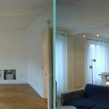 travaux-Renovation-d-un-appartement-a-Paris-4eme-avant-apres-5-sur-7