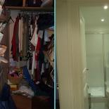 travaux-Renovation-d-un-appartement-a-Paris-4eme-avant-apres-6-sur-7