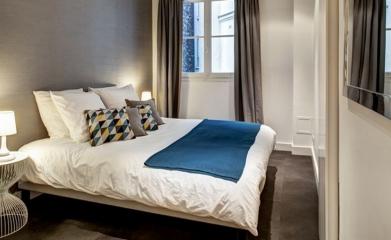 Rénovation complète d'un appartement image 5