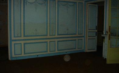 Rénovation d'un appartement en peinture image 3