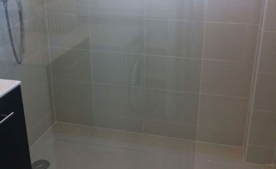 Rénovation d'une salle de bains image 2