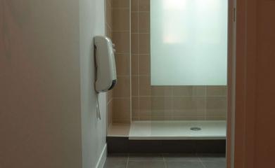 Rénovation salle de bains image 3