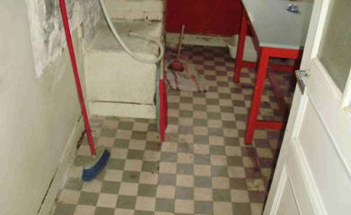 Rénovation salle de bains image 4