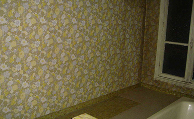 Rénovation d'une salle de bains à Enghien-les-Bains image 5