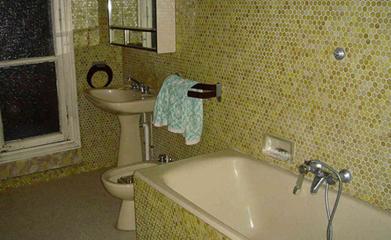 Rénovation d'une salle de bains à Enghien-les-Bains image 4