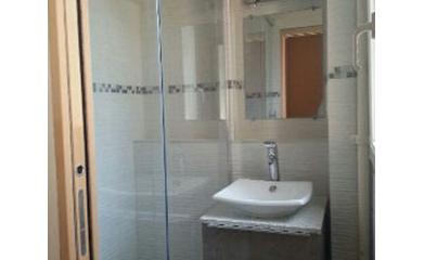 Rénovation d'une salle de bains à Eragny image 4