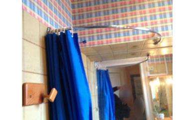 Rénovation d'une salle de bains à Eragny image 7