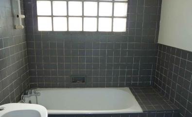 Rénovation d'une salle de bain à Beauchamp